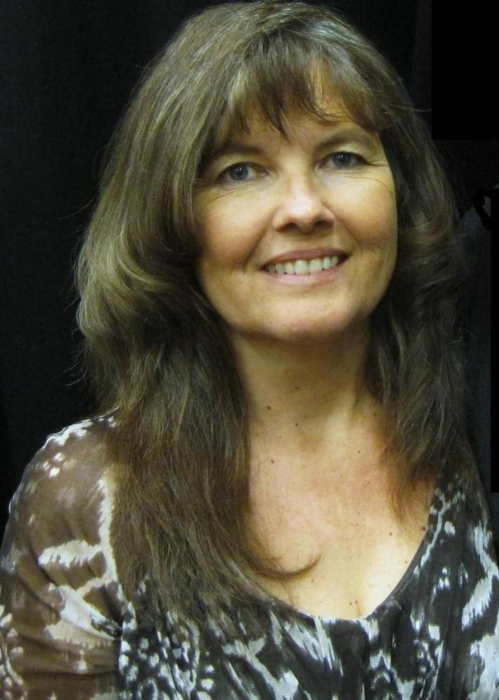 Vickie Lemasters